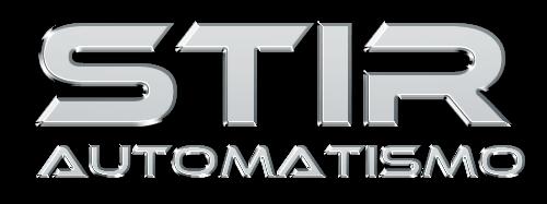 STIR Automatismos